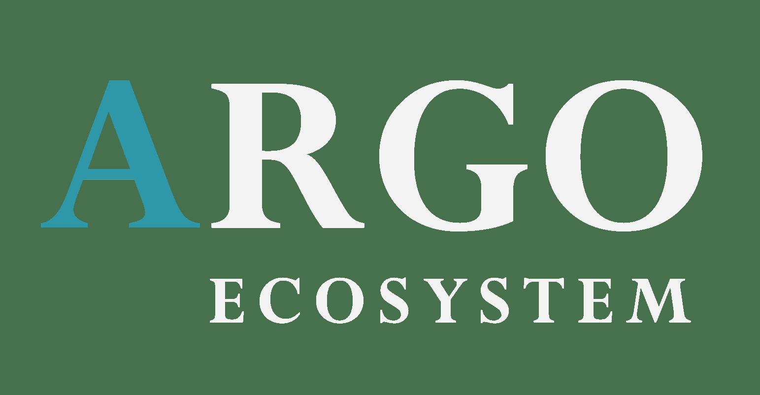 ARGO Ecosystem